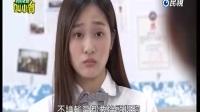 我的老师叫小贺-346