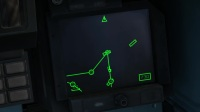 DCS World 苏33 视频攻略 战役 第1集 侦察飞行