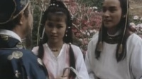 游侠张三丰.1990.X264.AC3.双语无字.EP04