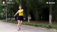 舞蹈《潇洒走一回》