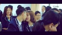 不说再见—— 青岛农业大学海资1301毕业视频