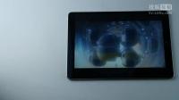 六核CPU已上线 苹果iPad Pro 10.5上手体验
