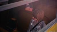 《奇异人生》-平凡少女的魔法穿越 03 【兔子Jarvis】