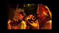 匈牙利舞曲5号(达米安 德拉菲奇)