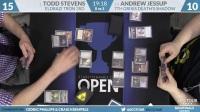 SCGCHAR_-_Semifinals_-_Todd_Stevens_vs_Andrew_Jessup