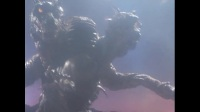 ULTRAMAN NEXUS 奈克赛斯奥特曼自制MV