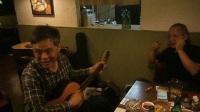 170617SAT 古典吉他曲 瞿老师 蓝澳西餐厅 上海路77号 南京 (3)