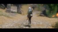 Skyrim Mods- BDO Armor Pack v1.3