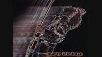 非常好听的吉他独奏曲 Lovesorrow - Marty Friedman
