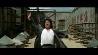 这部电影集合了成龙、张曼玉和林青霞, 动作惊险万分!