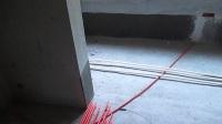 南方家电维修:水管安装视频