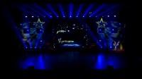 第一届亚洲新媒体电影节网络电影单元最佳剪辑-热舞者之热舞精灵