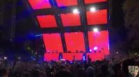 Getter - Live @ Ultra Music Festival 2017 (Full Video) Synced Audio