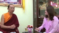 Pureland Forum - Interview with H.E.  Ratna Vajra Rinpoche
