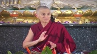 A Guide to the Bodhisattva's Way of Life 2006 01