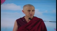 A Guide to the Bodhisattva's Way of Life 2006 03
