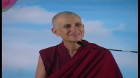 A Guide to the Bodhisattva's Way of Life 2006 04