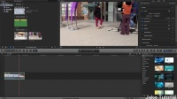 5分鐘快速入門 Final Cut Pro X 的基本剪輯 Final Cut Pro X教學(7)