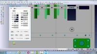 3DAutoPress-标准件设计