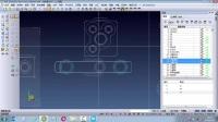3DAutoPress-超级旋转