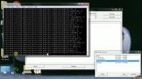 Produce_PowerPro 配置及使用