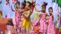 """石溪中心幼儿园2017年庆""""六一""""视频《彩虹的约定》"""