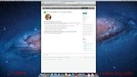 1.5 软件更新与系统概览