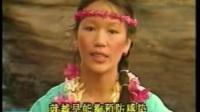 张蕙兰瑜伽视频全集40集第一集