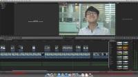 4.3Final cut pro X 影视剪辑与调色全中文视频教程