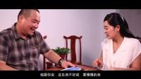 安徽颍上首部禁毒微电影《毒伤》