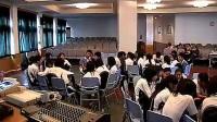 高中心理健康《压却无声》【王乔】(高中心理健康教育研讨课)