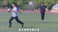 不说再见——合肥一六八中学2017届高三(22)班毕业纪念视频