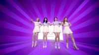 MAMAMOO 《Yes I Am》MV