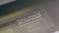 PCIM 2017 –MiniSKiiP 20年创新历程