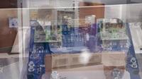 PCIM 2017 - 1500V太阳能应用
