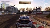 3DMGAME_《赛车计划2》演示视频
