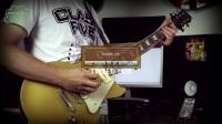干货:XTOMP 13个音箱模拟从清音到高增益列队演示