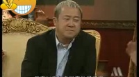 高晓松曾志伟毛舜筠周润发回忆张国荣: 一致认为他是一个完美的人