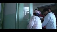 第11届FIRST影展入围影片——纪录片《失控的生命》