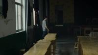 第11届FIRST影展入围影片——剧情短片《考试》