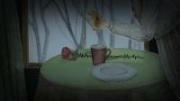 第11届FIRST影展入围影片——动画/实验片《钻石纽扣》