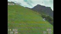 Rock FPV-2016 Drone Nationals in Hwawaii Rock FPV VS Shaun(USA)