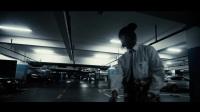 《PAIN》PAINIMATAIN说唱MV