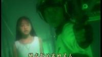咸蛋超人雷欧斯01-03集 DVD录制 碟一