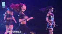 SNH48 TeamXII《代号XII(2.0)》(20170624李佳恩生诞祭)