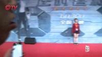 20170625 杨幂、成龙、霍建华等 电影《逆时营救》首映礼