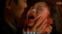 刘德华经典电影【天与地】老婆为救老公把老公推开却牺牲了自己
