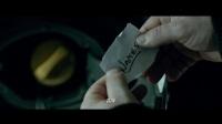 《英伦对决》首曝国际版预告 成龙携手007大导演马丁·坎贝尔打造国际顶级动作大片