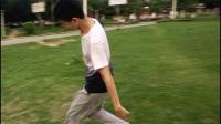 福Star经济学院2013级基地班毕业留念