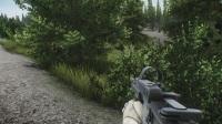 【基拉】逃离塔科夫生存日记05 M4战海关